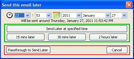 thunderbird-send-later