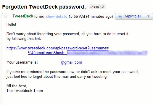 tweetdeck-email-reset-pwd