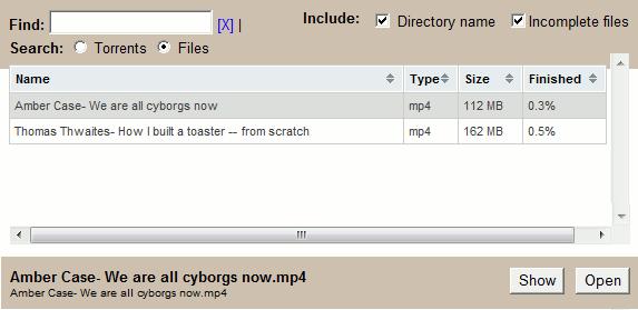 utorrent-ubrowse-files