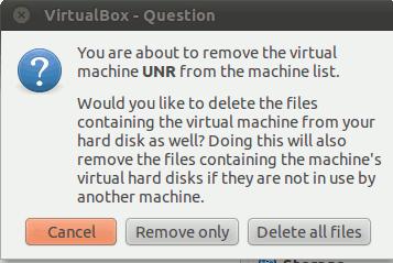 virtualbox-remove-vm