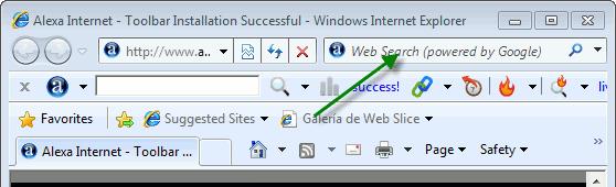 win7ie-alexa-web-search
