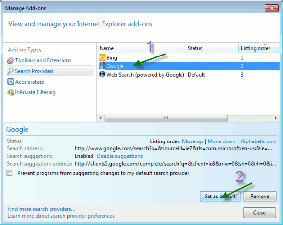 win7ie-manage-add-ons