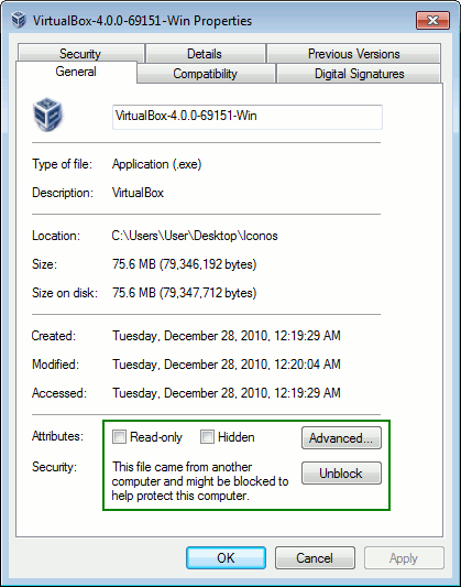 win7if-virtual-box-general-another-computer