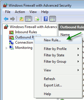 win7sec-firewall-outbound-new-rule