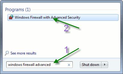 win7sec-search-windows-firewall-advanced