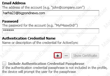 Add-Authentication-Credential