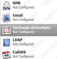 Click-Exchange-ActiveSync