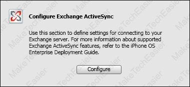 Configure-Exchange-ActiveSync