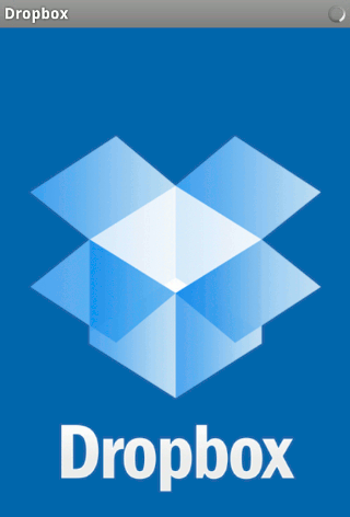 android-dropbox