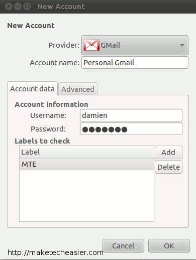 cloudsn-add-gmail