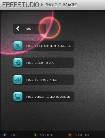 freestudio-images-portal