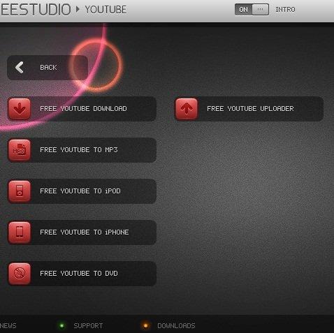 freestudio-youtube