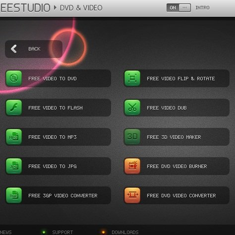 freestudio-dvd-video
