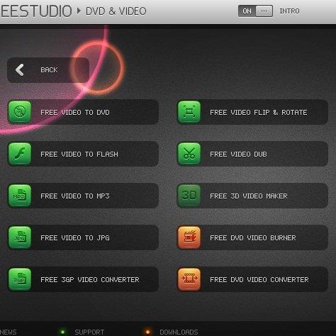 freestudio-dvd-video