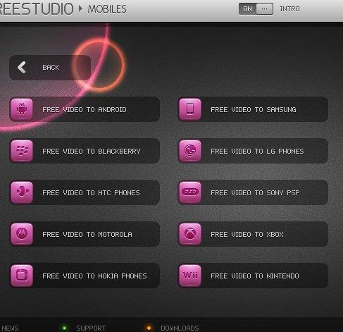 freestudio-mobile-tools