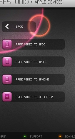 freestudio-apple-devices