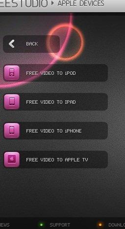 freestudio-apple-devices