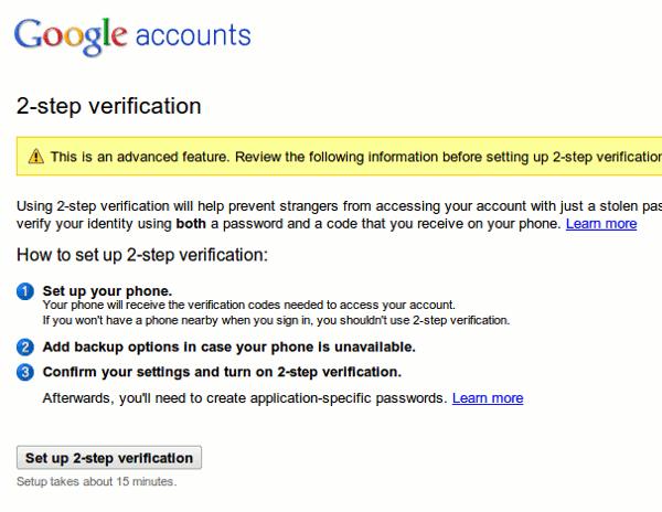 google-confirm