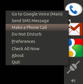 googsystray-voiceoptions