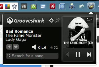 grooveshark-sharkzapper