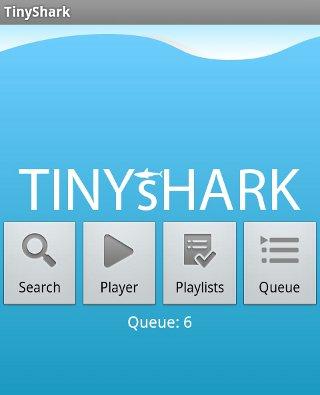 grooveshark-tinyshark