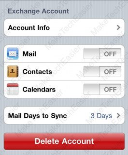 iPhone-Sync-Options