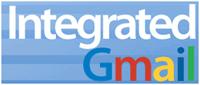 integratedgmail-1