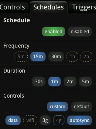jd-schedules