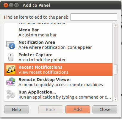 notification-add-to-panel