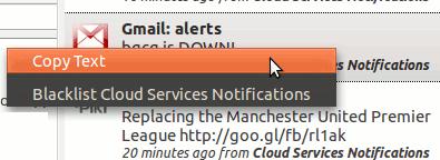 notification-copy-text