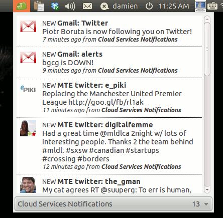 notification-window