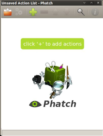 phatch-blank