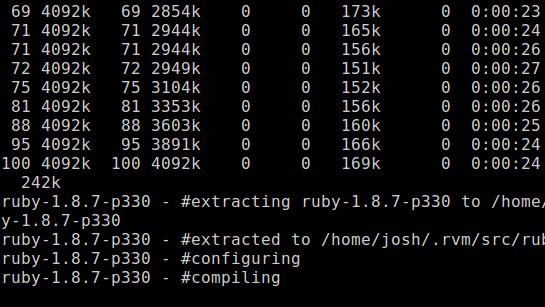 rvm-install187