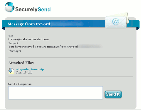 securely-send-email1