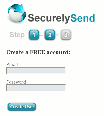 securely-send-password