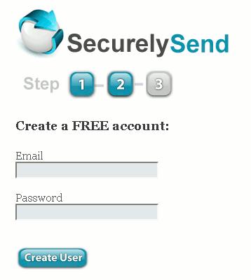 securely-send-password