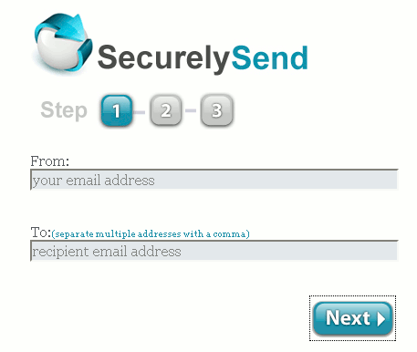 securely-send-to-and-from