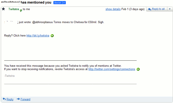 twitstra-email