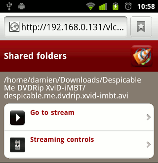 vlc-shares-android-go-to-stream