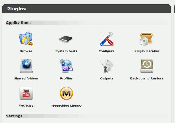 vlc-shares-dashboard