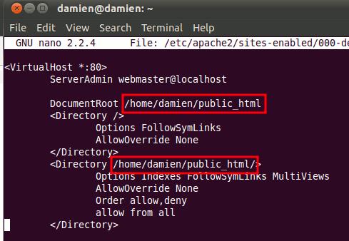 apache-edit-virtual-host