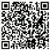 bartender-download-qr