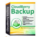 CloudBerry Linux Backup