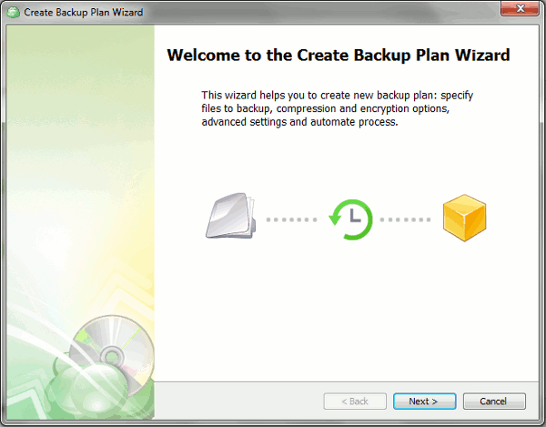 cloudberrybackup-wizard1