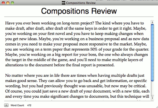 compositions-UI