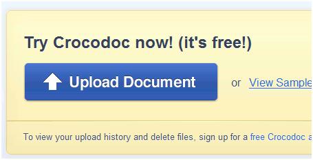 crocodoc-2
