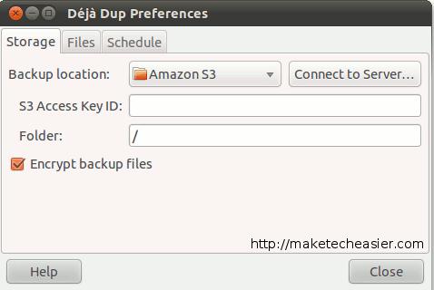 deja-dup-backup-folder