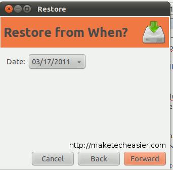 deja-dup-restore