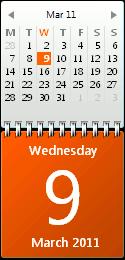 gadget-calendar