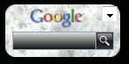gadget-desktop